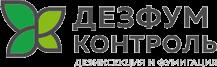 dfc1.ru