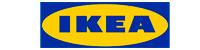 Компания IKEA